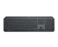 Logitech MX Keys - 514942 - zdjęcie 1