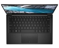 Dell XPS 13 7390 i7-10710U/16GB/512/Win10P - 531841 - zdjęcie 5