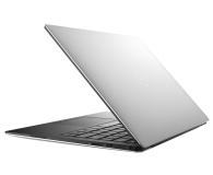 Dell XPS 13 7390 i7-10710U/16GB/512/Win10P - 531841 - zdjęcie 6