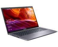 ASUS VivoBook 15 X509FA i5-8265U/16GB/256+1TB/Win10 - 521250 - zdjęcie 9