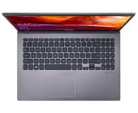ASUS VivoBook 15 X509FA i5-8265U/16GB/256+1TB/Win10 - 521250 - zdjęcie 4