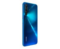 Huawei Nova 5T 6/128GB niebieski - 518287 - zdjęcie 5