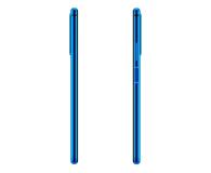 Huawei Nova 5T 6/128GB niebieski - 518287 - zdjęcie 8
