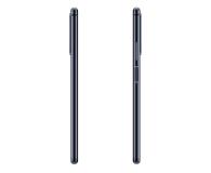 Huawei Nova 5T 6/128GB czarny - 518286 - zdjęcie 8