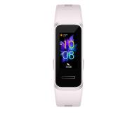 Huawei Band 4 różowy - 518244 - zdjęcie 2