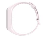 Huawei Band 4 różowy - 518244 - zdjęcie 4