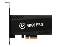 Elgato Game Capture 4K60 Pro MK.2 - 517585 - zdjęcie 1