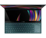 ASUS ZenBook ProDuo UX581 i7-9750/32GB/1TB/W10P RTX2060 - 518427 - zdjęcie 5
