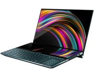 ASUS ZenBook ProDuo UX581GV i7-9750/32GB/1TB/W10P - 587910 - zdjęcie 2