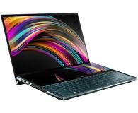 ASUS ZenBook ProDuo UX581 i7-9750/32GB/1TB/W10P RTX2060 - 518427 - zdjęcie 4