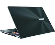 ASUS ZenBook ProDuo UX581 i7-9750/32GB/1TB/W10P RTX2060 - 518427 - zdjęcie 7
