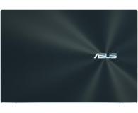 ASUS ZenBook ProDuo UX581GV i7-9750/32GB/1TB/W10P - 587910 - zdjęcie 9