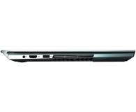 ASUS ZenBook ProDuo UX581GV i7-9750/32GB/1TB/W10P - 587910 - zdjęcie 12