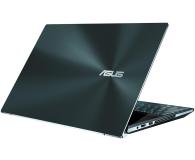 ASUS ZenBook ProDuo UX581 i7-9750/32GB/1TB/W10P RTX2060 - 518427 - zdjęcie 8