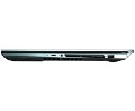 ASUS ZenBook ProDuo UX581 i7-9750/32GB/1TB/W10P RTX2060 - 518427 - zdjęcie 13