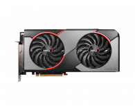 MSI Radeon RX 5700 GAMING X 8GB GDDR6 - 517865 - zdjęcie 3