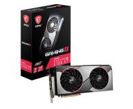 MSI Radeon RX 5700 XT GAMING X 8GB GDDR6 - 517866 - zdjęcie 1