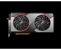 MSI Radeon RX 5700 XT GAMING X 8GB GDDR6 - 517866 - zdjęcie 3