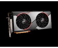 MSI Radeon RX 5700 XT GAMING X 8GB GDDR6 - 517866 - zdjęcie 2
