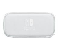Nintendo SWITCH LITE Carry Case - 517403 - zdjęcie 1