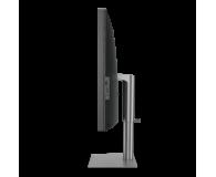 BenQ PD3220U czarny 4K HDR - 498998 - zdjęcie 5