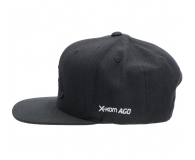 x-kom AGO czapka z daszkiem - 515306 - zdjęcie 3