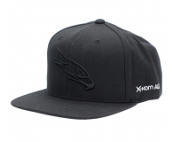 x-kom AGO czapka z daszkiem - 515306 - zdjęcie 1