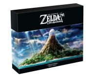 Nintendo The Legend of Zelda: Link's Awak. Lim. ed. - 516729 - zdjęcie 1