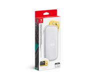 Nintendo SWITCH LITE Carry Case - 517403 - zdjęcie 2