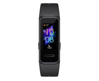 Huawei Band 4 czarny - 518241 - zdjęcie 2