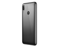 Motorola Moto E6 Plus 4/64GB Dual SIM grafitowy + etui - 518559 - zdjęcie 5