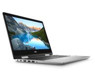 Dell Inspiron 5491 i7-10510U/8GB/960/Win10  - 518103 - zdjęcie 11