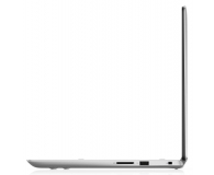 Dell Inspiron 5491 i3-10110U/16GB/256/Win10 IPS  - 518007 - zdjęcie 8