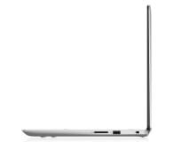 Dell Inspiron 5491 i7-10510U/16GB/960/Win10P MX230 - 526672 - zdjęcie 8