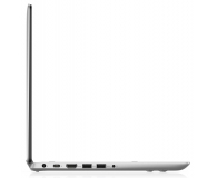 Dell Inspiron 5491 i3-10110U/16GB/256/Win10 IPS  - 518007 - zdjęcie 9