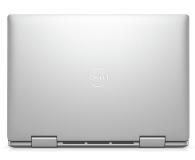 Dell Inspiron 5491 i7-10510U/8GB/960/Win10  - 518103 - zdjęcie 10
