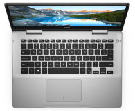 Dell Inspiron 5491 i3-10110U/16GB/256/Win10 IPS  - 518007 - zdjęcie 5