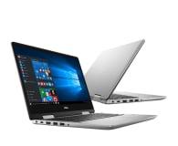 Dell Inspiron 5491 i7-10510U/8GB/960/Win10  - 518103 - zdjęcie 1