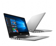 Dell Inspiron 5491 i5-10210U/16GB/512/Win10P MX230 - 526489 - zdjęcie 1