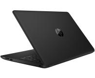 HP 15 A6-9220/4GB/120 FHD - 520543 - zdjęcie 6