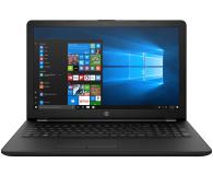 HP 15 A6-9220/8GB/240/Win10 FHD - 520014 - zdjęcie 3