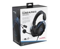 HyperX Cloud Alpha S  - 518035 - zdjęcie 7