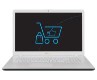 ASUS VivoBook 17 X705QA A12-9720P/8GB/256+1TB - 509059 - zdjęcie 3