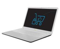 ASUS VivoBook 17 X705QA A12-9720P/8GB/256+1TB - 509059 - zdjęcie 2