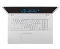 ASUS VivoBook 17 X705QA A12-9720P/8GB/256+1TB - 509059 - zdjęcie 5