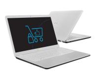 ASUS VivoBook 17 X705QA A12-9720P/8GB/256+1TB - 509059 - zdjęcie 1