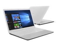 ASUS VivoBook 17 X705QA A12-9720P/8GB/256+1TB/Win10 - 509066 - zdjęcie 1