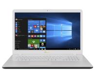ASUS VivoBook 17 X705QA A12-9720P/8GB/256+1TB/Win10 - 509066 - zdjęcie 3