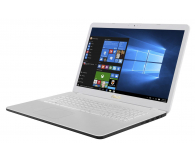 ASUS VivoBook 17 X705QA A12-9720P/8GB/256+1TB/Win10 - 509066 - zdjęcie 2