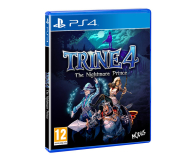 PlayStation TRINE 4. THE NIGHTMARE PRINCE  - 518081 - zdjęcie 1